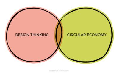 Economia circolare – Tra mind set e mercato di prezzo