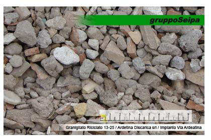 granigliato_inerti_riciclati_ardeatinadiscarica