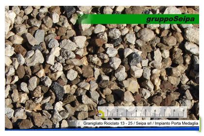 granigliato_inerti_riciclati_seipa