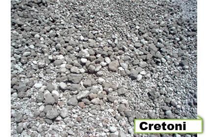 inerti_naturali_seipa_cretoni