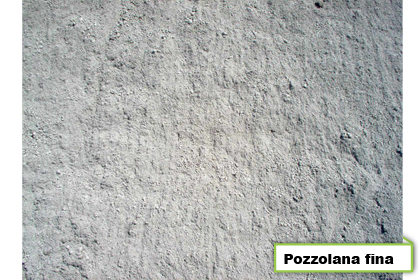 inerti_naturali_seipa_pozzolanafina