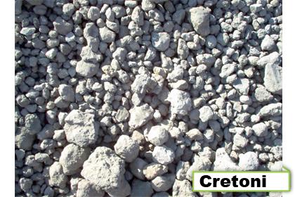 inerti_naturali_selvotta_cretoni
