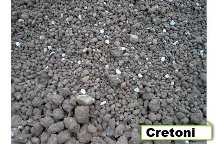 inerti_naturali_tortignosa_cretoni