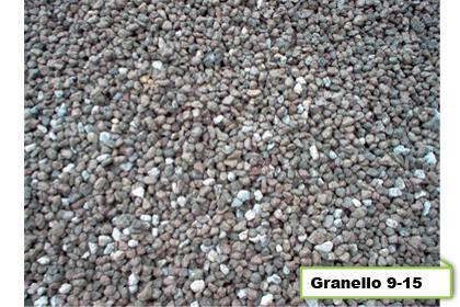 inerti_naturali_tortignosa_granello9-15