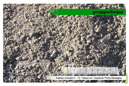 sabbia0-12_inerti_riciclati_seipa